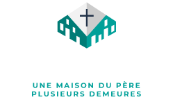 logo-cps-bas.png